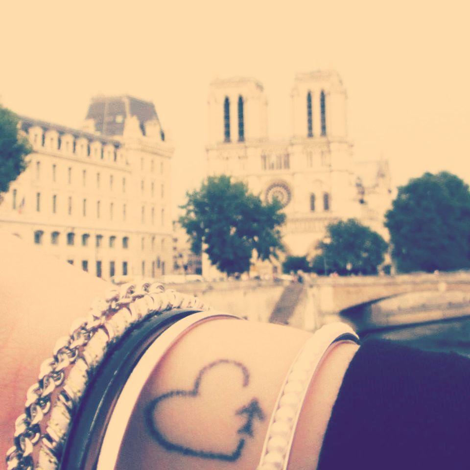 Travel Pray Love Logo (heart and airplane)Jaime_beauty