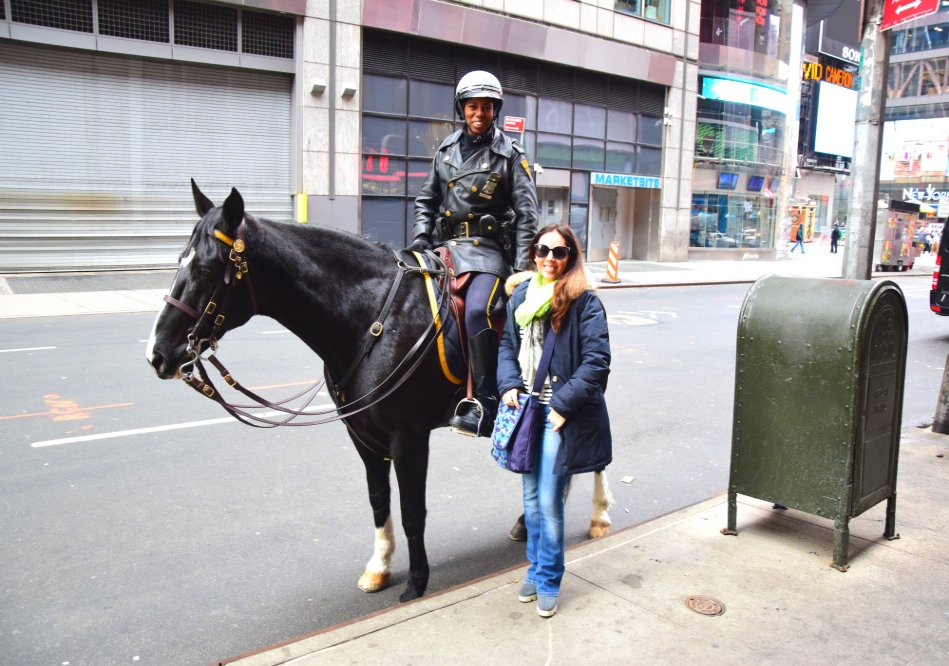 policewoman_20160325