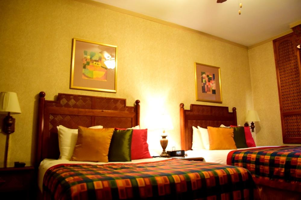 rooms casablanca2