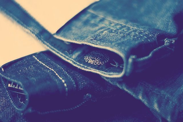 jeanshosen_Fotor