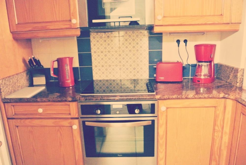 küche2_Fotor