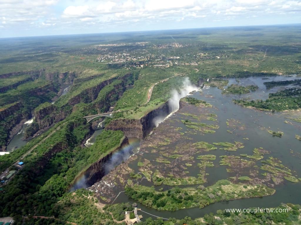 Victoria Falls (14)