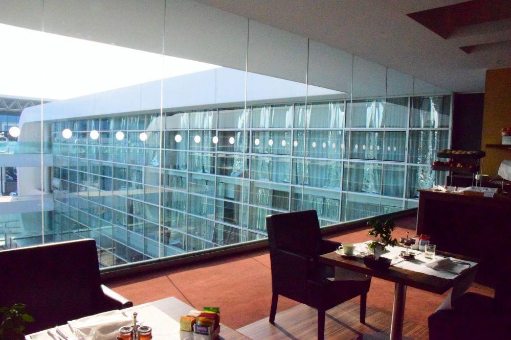 lounge_malpensa