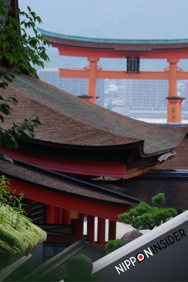 Kulturschock – Land JAPAN
