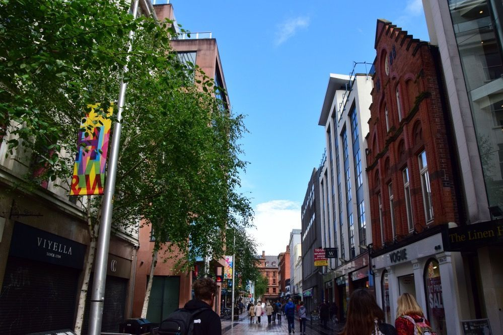 belfast_shopping