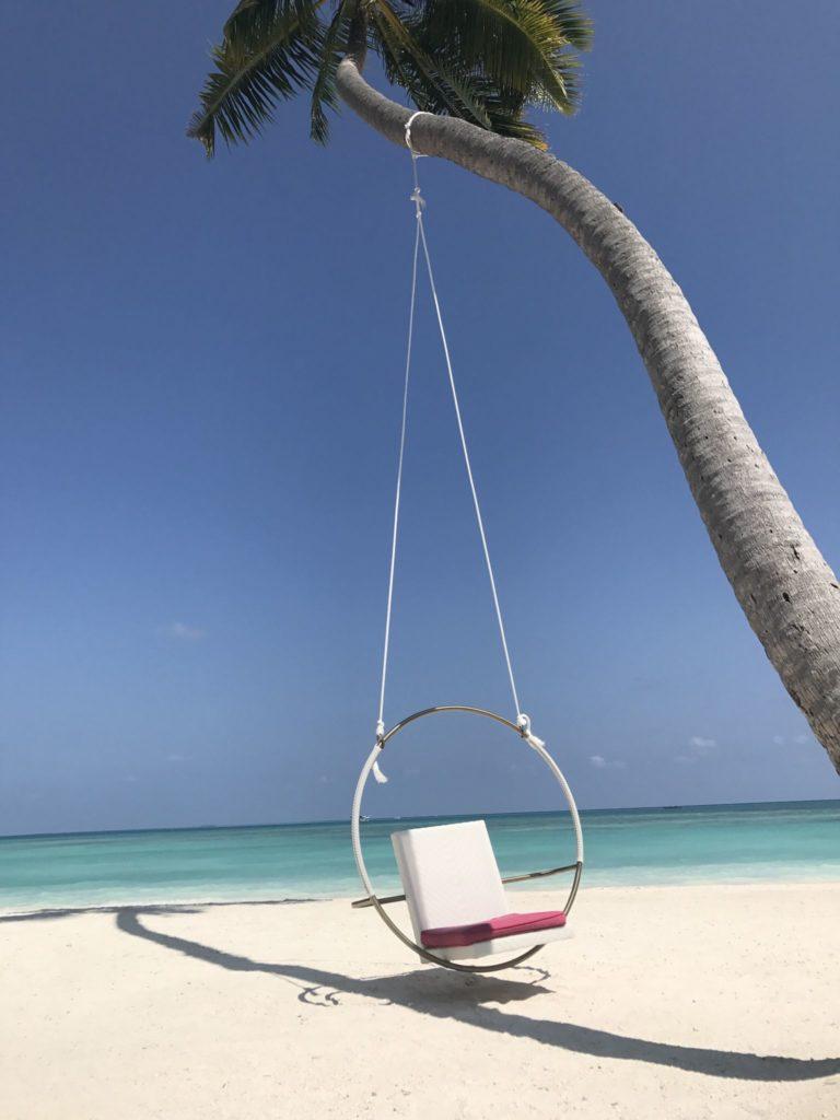 Kandima Malediven Resort