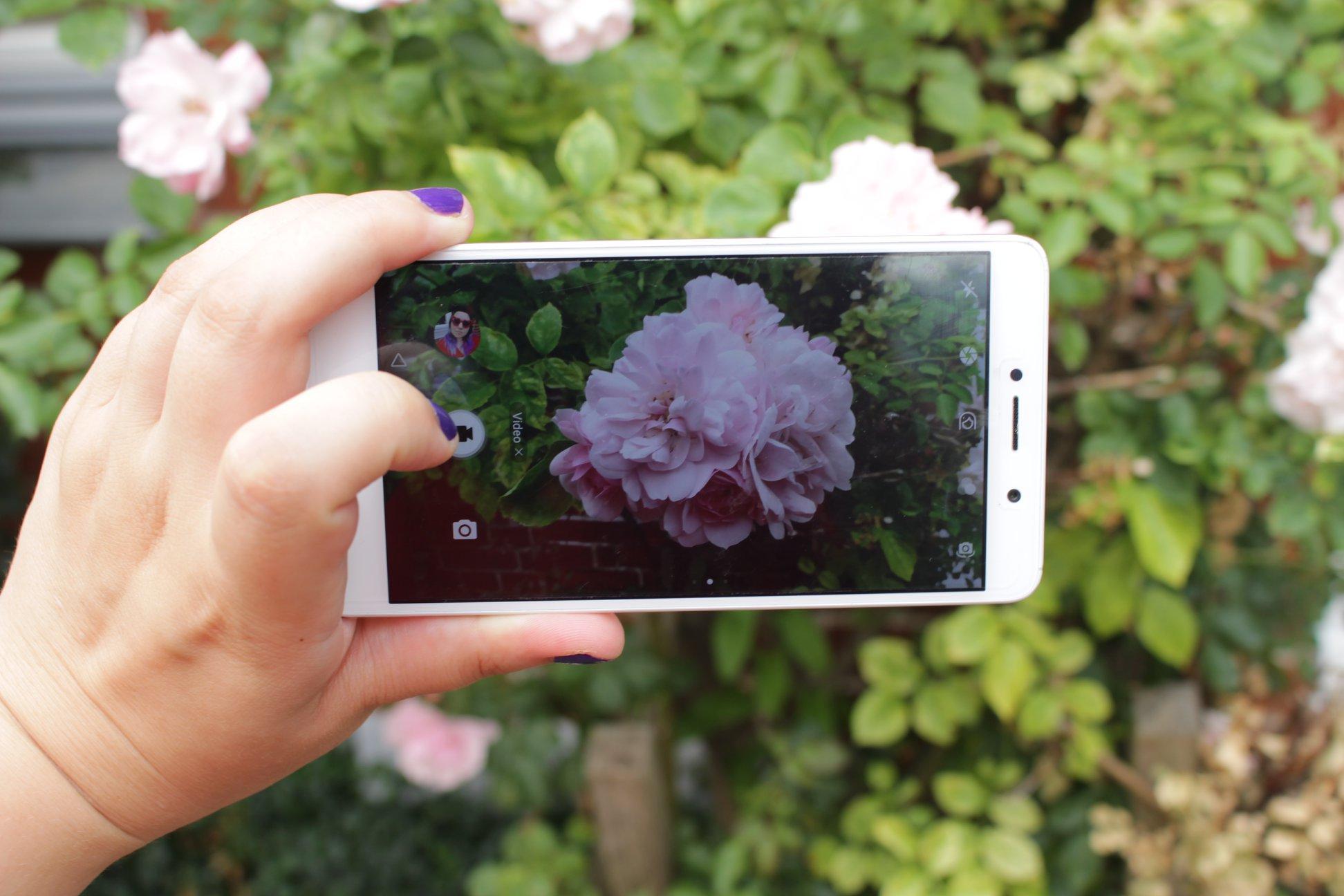 Instagram – diese Apps pushen deinen Feed!