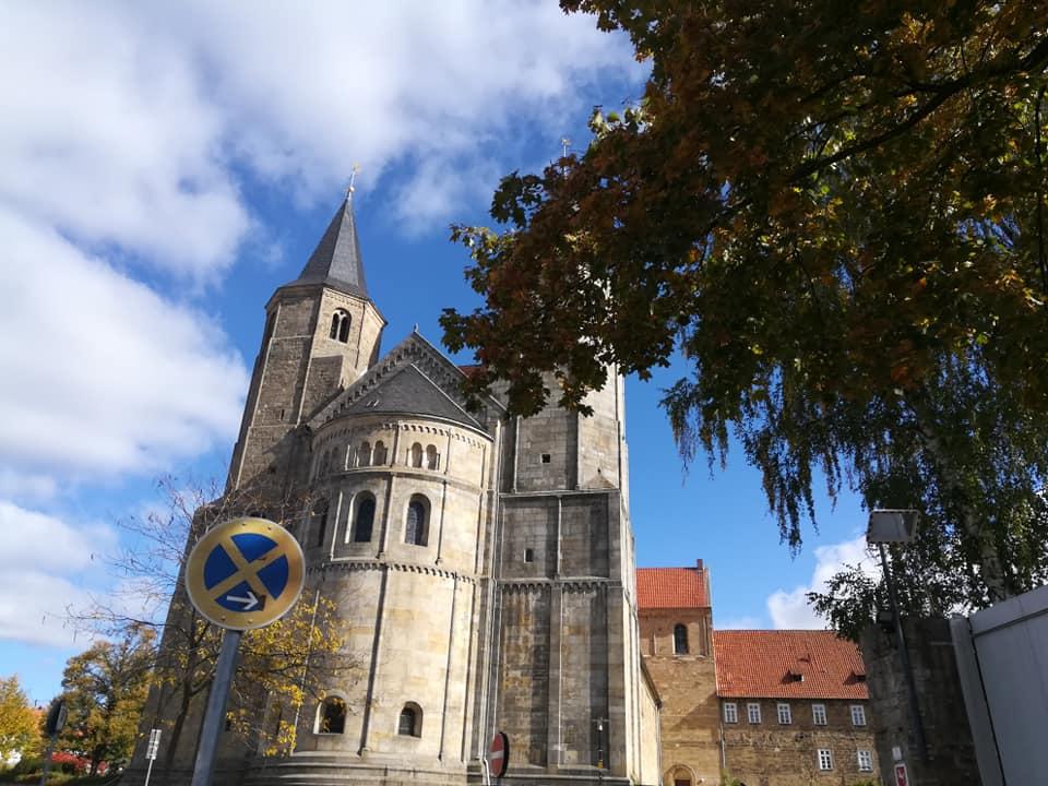 rituals hildesheim