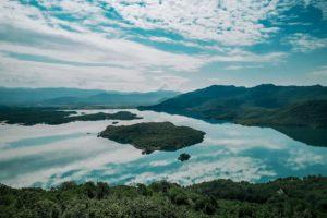 Montenegro, more than just Adria