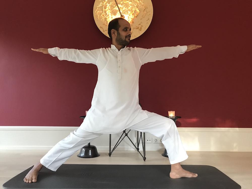grandhotel heiligendamm yoga