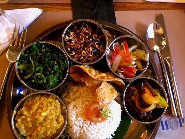 8 Dinge über Sri Lanka die du wahrscheinlich nicht wusstest
