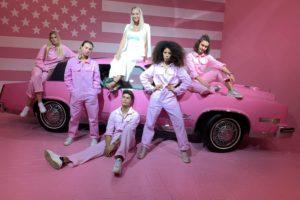 Von Oper, Selbstliebe und pinken Instagramträumen – Veranstaltungstipps im November