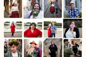 3 großartige Fotografen in Deutschland (und einige Fotoshootings Flops)