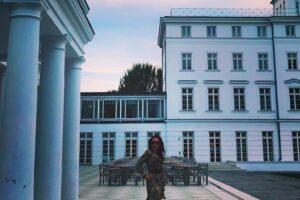 Top 3 – Hotel Frühstück in Deutschland
