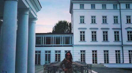 Top 3 – Breakfast in German Hotels